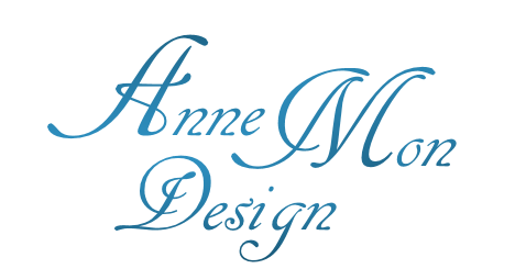 AnneMon Design